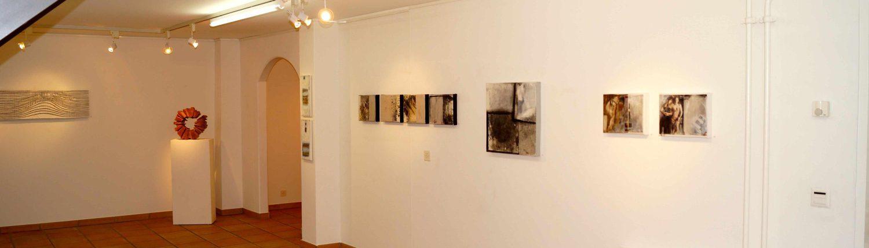 Ausstellung-Galerie-Pitsch