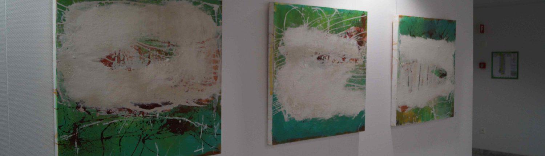 Ausstellung-Kantonsspital-Olten